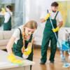 Clean Rite Group LLC