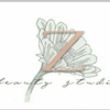 Z Beauty Studio