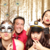 LA Photo Lounge