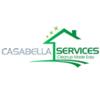 Casabella Services