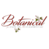 Botanical Landscape Management LLC
