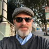 Matt Miller Mobile Notary