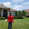 Coronado Lawn and Landscape LLC