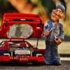 Aaron's Discount Auto Repair