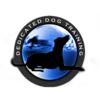 Dedicated Dog Training