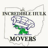 Incredible Hulk Movers