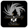 Sheila's Beauty Star Salon