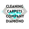 Cleaning Carpets Company Diamond
