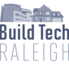 Build Tech Incorporated