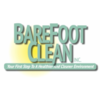 BareFoot Clean, Inc.
