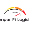 Semper Fi Logistics and Services, LLC