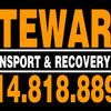 Steward Transport & Recovery