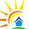 Sunlight Cleaning Service LLC