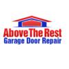 Above The Rest Garage Door Repair