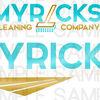 Myricks Cleaning Company