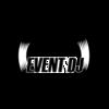 Five Star Event DJ