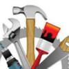 Hillsboro Handyman, LLC