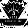 A Star Limousine LLC