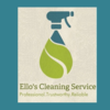 Ello's Cleaning Service