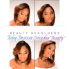 Beauty Beholders Hair Salon