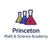 Princeton Math & Science Academy
