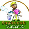 Savannah Cleaning Services