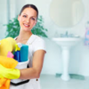 ALLFA AMAZING CLEANING SERVICE