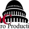DC Metro Productions