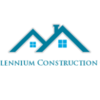 Millennium Construction G.C