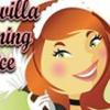 De La Villa House Cleaning Services
