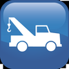 GRK Roadside Asst LLC