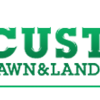 Custom Lawn & Landscape Inc.