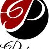 Primos Property Services