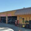 El Monte auto repair and tires