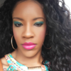 Shantel B Hair Artistry