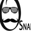 O Snap Photo Booth Company