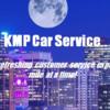 KMP Car Service