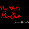 New York's hair studio/Dominican Blowout Bar