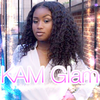 KAM Glam Styles