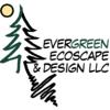 Evergreen Ecoscape and Design LLC