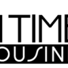 On Time Limousine LLC