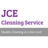JCE Cleaning Service