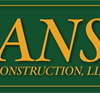 ANS Construction LLC