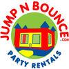 Jump N Bounce