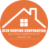 Glen Roofing Corporation