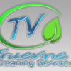 Truevine Cleaning Service