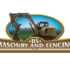 US Masonry & Fencing LLC