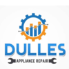 Dulles appliances repair