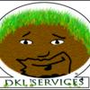 DKL SERVICES