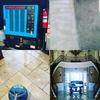 Carpet & Stone Rescue